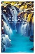 Lonely Planet Best of Iceland -
