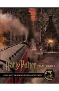 Harry Potter: The Film Vault - Volume 2: Diagon Alley, King's Cross & The Ministry of Magic