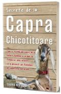 Secrete de la Capra chicotitoare - Shann Nix Jones