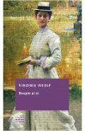 Noapte si zi - Virginia Woolf