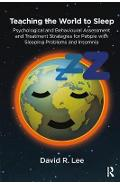 Teaching the World to Sleep