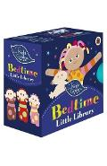 In the Night Garden: Bedtime Little Library -