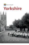 Historic England: Yorkshire - Andrew Graham Stables