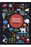 Climate Change - Robin Twiddy