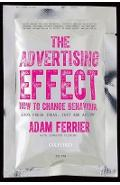 Advertising Effect: How to Change Behaviour - Jennifer Fleming