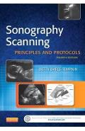 Sonography Scanning - Betty Bates Tempkin