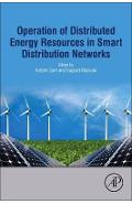 Operation of Distributed Energy Resources in Smart Distribut