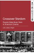 Crossover Stardom - Julie Lobalzo Wright
