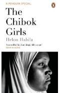 Chibok Girls - Helon Habila