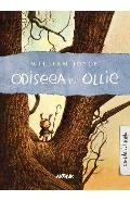 Odiseea lui Ollie - William Joyce