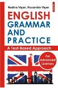 English grammar and practice - Nadina Visan, Ruxandra Visan