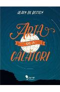 Arta de a calatori - Alain De Botton