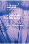 Agent-Based Strategizing - Duncan Robertson