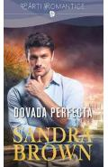 Dovada perfecta - Sandra Brown
