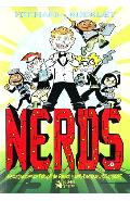 Nerds Vol.1 - Michael Buckley