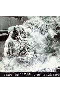 VINIL Rage Against The Machine - Rage Against The Machine