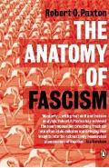 Anatomy of Fascism - Robert O. Paxton
