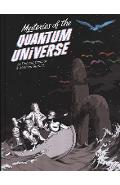 Mysteries of the Quantum Universe - Thibault Damour