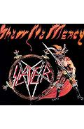 VINIL Slayer - Show no mercy