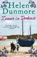 Zennor in Darkness - Helen Dunmore