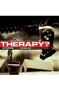 CD Therapy - Stories The Singles Collection