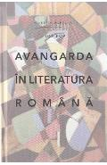 Avangarda in literatura romana - Ion Pop