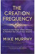 Creation Frequency