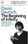 Beginning of Infinity - David Deutsch