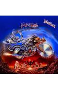 VINIL Judas Priest - Painkiller