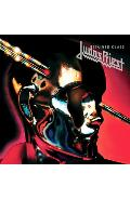 VINIL Judas Priest - Stained class