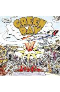 VINIL Green Day - Dookie