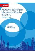 Level 3 Mathematical Studies Student Book
