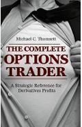 Complete Options Trader