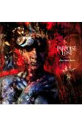 CD Paradise Lost - Draconian times