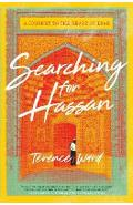 Searching for Hassan - Terence Ward