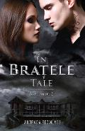 In bratele tale vol.2 - Andrada Rezmuves