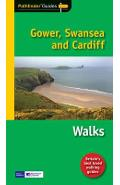 Pathfinder Gower, Swansea and Cardiff