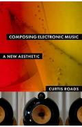 Composing Electronic Music