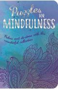 Puzzles for Mindfulness - Eric Saunders