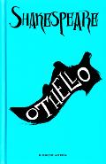 Othello - William Shakespeare