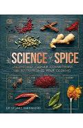 Science of Spice -