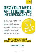 Dezvoltarea aptitudinilor interpersonale - Christine Harvey