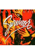 CD Survivor - Ultimate