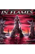 CD In Flames - Colony