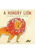 Hungry Lion or a Dwindling Assortment of Animals