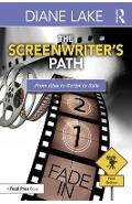 Screenwriter's Path
