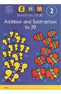 Scottish Heinemann Maths 2: Addition and Subtraction to 20 A