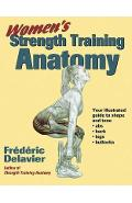 Women's Strength Training Anatomy