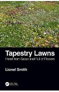 Tapestry Lawns - Lionel Smith