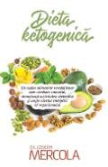 Dieta Ketogenica - Joseph Mercola